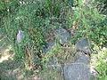 Goor, Nr. 5; Packsteinmauer.JPG