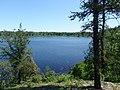 Goose Lake - panoramio (1).jpg