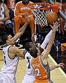 Goran Dragić shooting vs Washington Wizards 2011.jpg