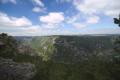 Gorges du Tarn - Détroits depuis le Roc Des Hourtous.png