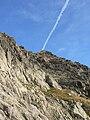 Gory Fogaraskie (Fagaras Mountains) 57.jpg