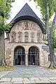 Goslar, Domvorhalle 20170915 002.jpg