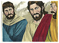 Gospel of John Chapter 13-6 (Bible Illustrations by Sweet Media).jpg