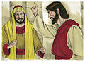 Gospel of Matthew Chapter 19-4 (Bible Illustrations by Sweet Media).jpg