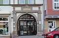Gotha, Hauptmarkt 14,001.jpg