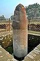 Gotihawa Ashok Pillar Buddha Kapilbastu Lumbini Zone Nepal Rajesh Dhungana (3).jpg