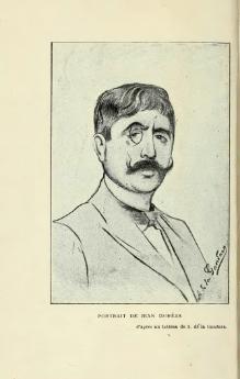 Gourmont - Jean Moréas, 1905.djvu