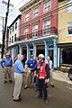 Governor Hogan Tours Old Ellicott City (28316170123).jpg