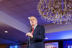 Governor of Florida Jeb Bush at NH FITN 2016 by Michael Vadon 16.jpg