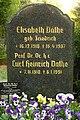 Grab Heinrich Dathe Berlin-Karlshorst 321-426.jpg