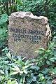 Grab Wilhelm Ahrens (Friedhof Heerstraße).jpg