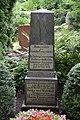 Grab von Ludwig Enneccerus.jpg