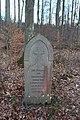 Grabmal Jakob Kayser von Waldenbuch.jpg