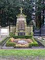 Grabstätte der Familie Pallenberg, Melaten-Friedhof Köln.jpg