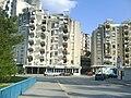 Grad-Ploče006844.JPG