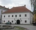 Gradski muzej Karlovac.jpg