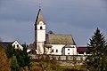 Grafenstein Sankt Peter Pfarrkirche 12112011 089.jpg