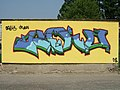 Graffiti - detail - panoramio.jpg