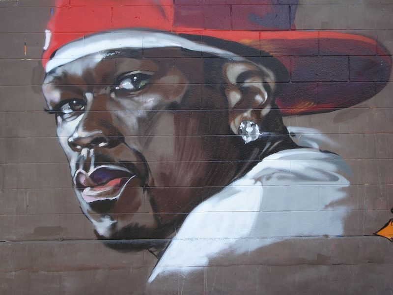 Graffiti of 50 Cent.jpg
