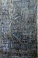 Graffitis betharram 2 jnl.jpg