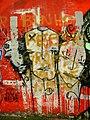Grafite - panoramio - Alexandre Possi (10).jpg