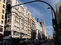 Gran Via.001 - Madrid.JPG