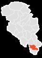 Gran kommune kart.png