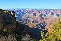 Grand Canyon, Arizona, National Park.jpg