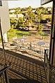Grand Canyon University, Phoenix, Arizona - panoramio (69).jpg