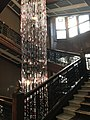 Grand Central Hotel staircase.jpg