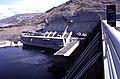 Grand Coulee Dam, 1981 06.jpg
