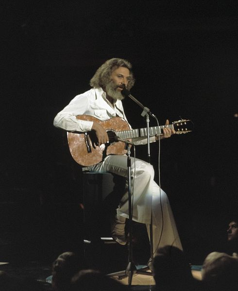 File:Grand Gala du Disque Populaire 1974 - Georges Moustaki 254-9467.jpg