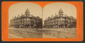 Grand Hotel, San Francisco, Cal, from Robert N. Dennis collection of stereoscopic views.png