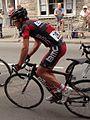 Grand Prix Cycliste de Québec 2012, Danilo Wyss (7987577952).jpg