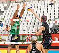 Grand Slam Moscow 2012, Set 4 - 003.jpg