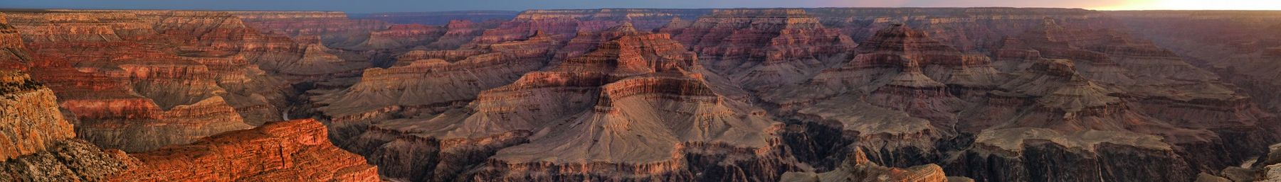 Grand canyon wikivoyage banner.jpg