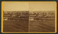 Grand view of Denver City, by Duhem Brothers.png