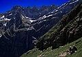 Grande cascade et pics de la Cascade à Gavarnie.jpg