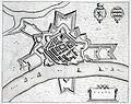 Grave 1649 Blaeu Zw.jpg