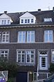 Gravelottestraße 99.jpg