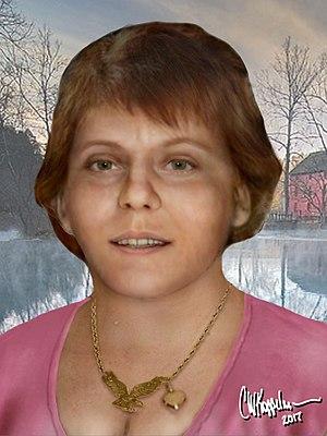 Redhead murders - Wikiwand