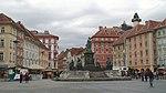 Graz-hauptplatz-2007.jpg