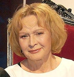 Grazyna Barszczewska (2).jpg