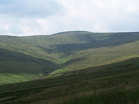 Great-Shunner-Fell-NE.jpg