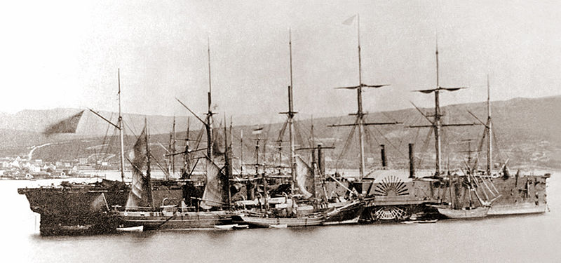 File:Great Eastern 1866-crop.jpg