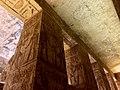Great Hall, The Great Temple of Ramses II, Abu Simbel, AG, EGY (48017084147).jpg