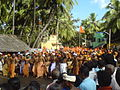 Great Masi Procession Crowd.JPG