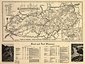 Great Smoky Mountains National Park. LOC 99446160.jpg