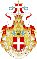 Great coat of arms of the king of italy (1890-1946).svg