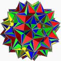 Great disnub dirhombidodecahedron.png